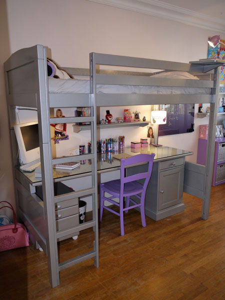 Meuble chambre d ado image search results for Meuble chambre ado