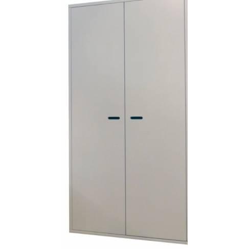 Armoire Pop 2-portes