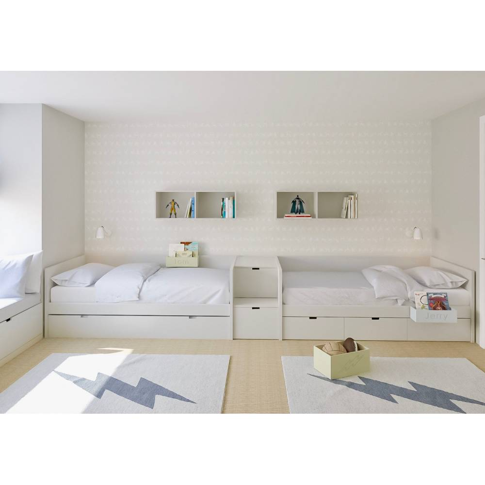 lit enfant argos. Black Bedroom Furniture Sets. Home Design Ideas