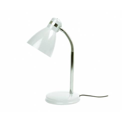 Lampe bureau Study