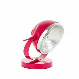Applique ou lampe à poser Moto