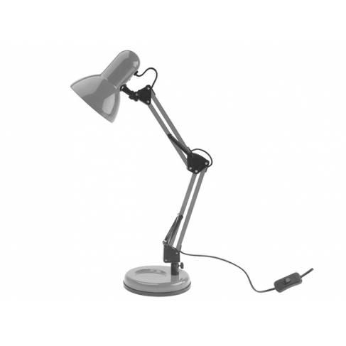 Lampe bureau Hobby