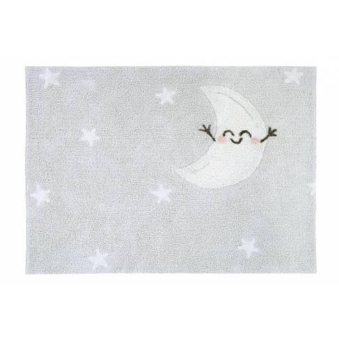 Tapis Happy Moon
