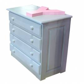 Commode Dominique
