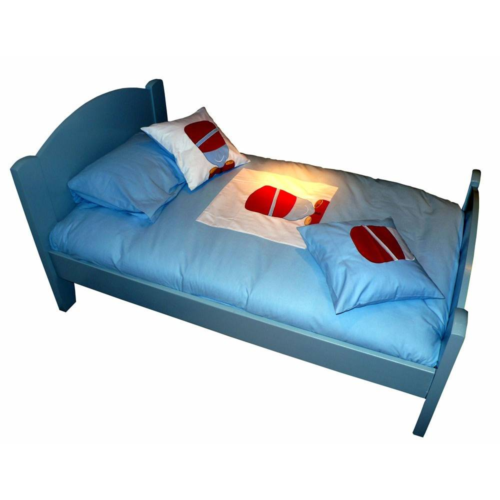 100 lit mezzanine pour enfant ambiance lit superpos 233 avec escalier et bureau lit
