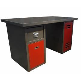 Bureau New Loft