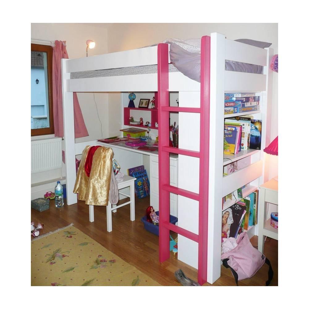 Chambres de chat gratuites pour adolescents en latin