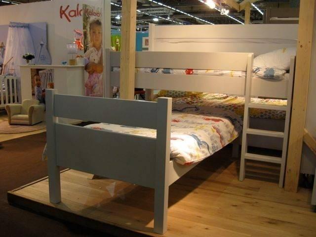 lit mezzanine sur mesure photos de conception de maison. Black Bedroom Furniture Sets. Home Design Ideas