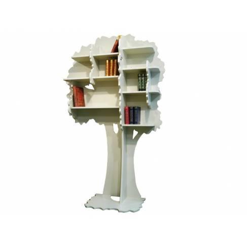 Bibliothèque Sam