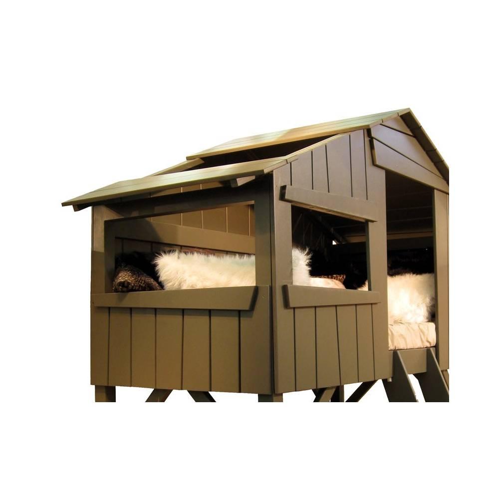lit cabane bebe 28 images lit cabane 80x160cm b 233 b. Black Bedroom Furniture Sets. Home Design Ideas