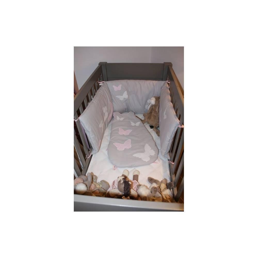 tours de lit turbulettes anders paris. Black Bedroom Furniture Sets. Home Design Ideas