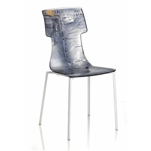 Chaise Jeans
