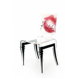 Chaise Kiss