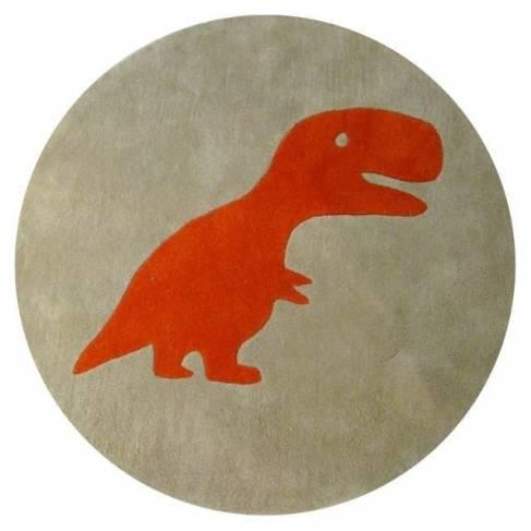 Tapis Dino