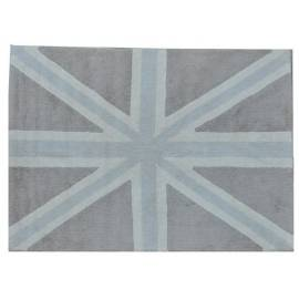 Tapis Drapeau UK