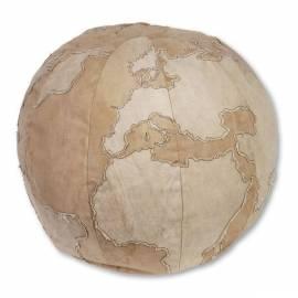 Pouf Globe Large