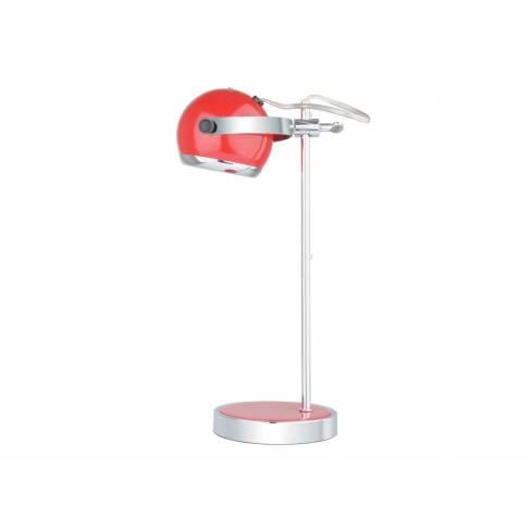 Lampe de bureau Mini Rétro