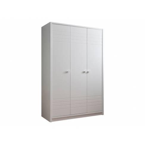 Armoire Alma - 3 portes