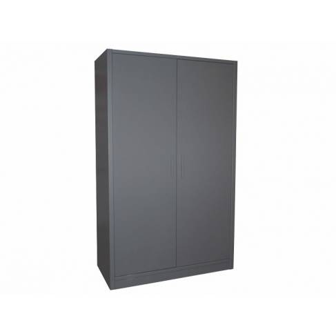 Armoire Alma - 2 portes