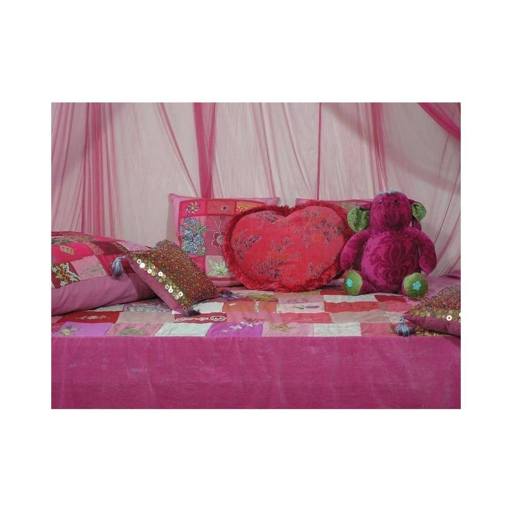 colorique. Black Bedroom Furniture Sets. Home Design Ideas