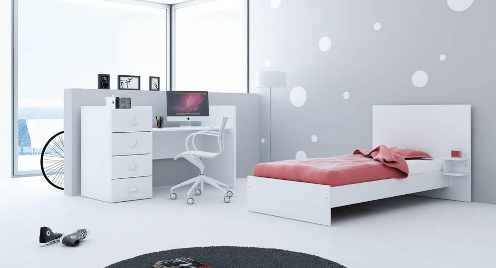 lit b b volutif just bubble. Black Bedroom Furniture Sets. Home Design Ideas
