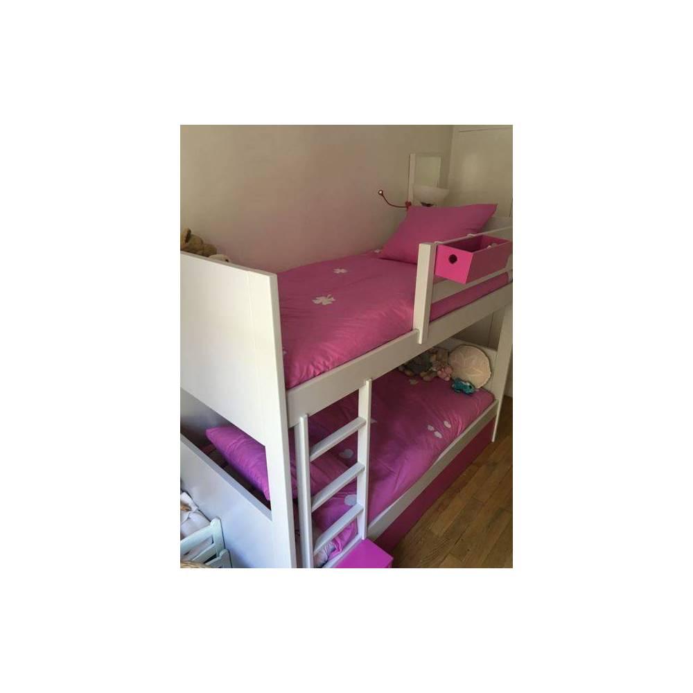 linge de lit personnalisable. Black Bedroom Furniture Sets. Home Design Ideas