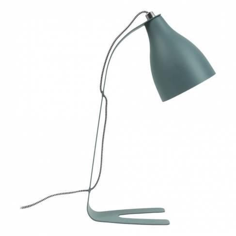 Lampe de bureau Barefoot
