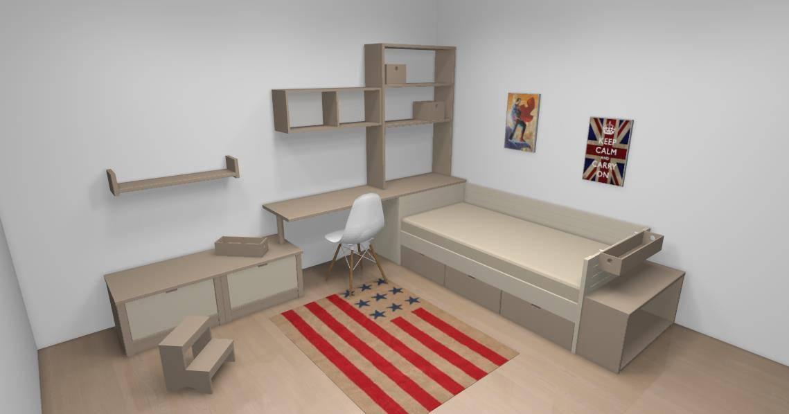 lit banquette argos. Black Bedroom Furniture Sets. Home Design Ideas