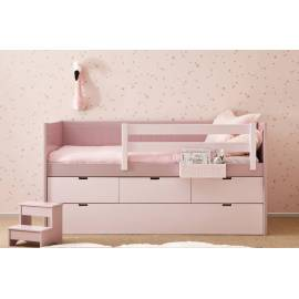 Lit enfant Dream Bed