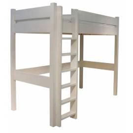 Lit mezzanine Loft