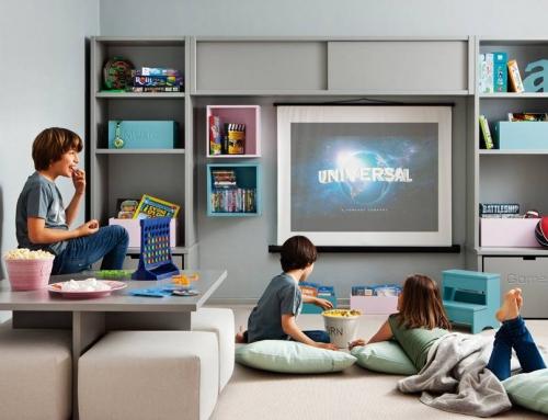 bibliotheque sur mesure paris photos de conception de maison. Black Bedroom Furniture Sets. Home Design Ideas