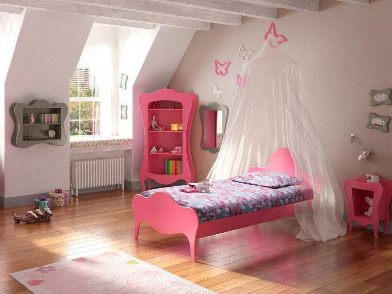 chambre enfant design modulable et personnalisable. Black Bedroom Furniture Sets. Home Design Ideas