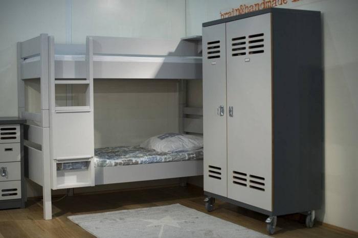 armoire adolescent pour chambre