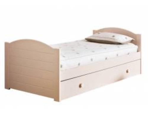 Quel lit pour fille offrir à son enfant ?