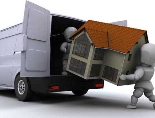 Comment estimer le coût de son prochain déménagement ?