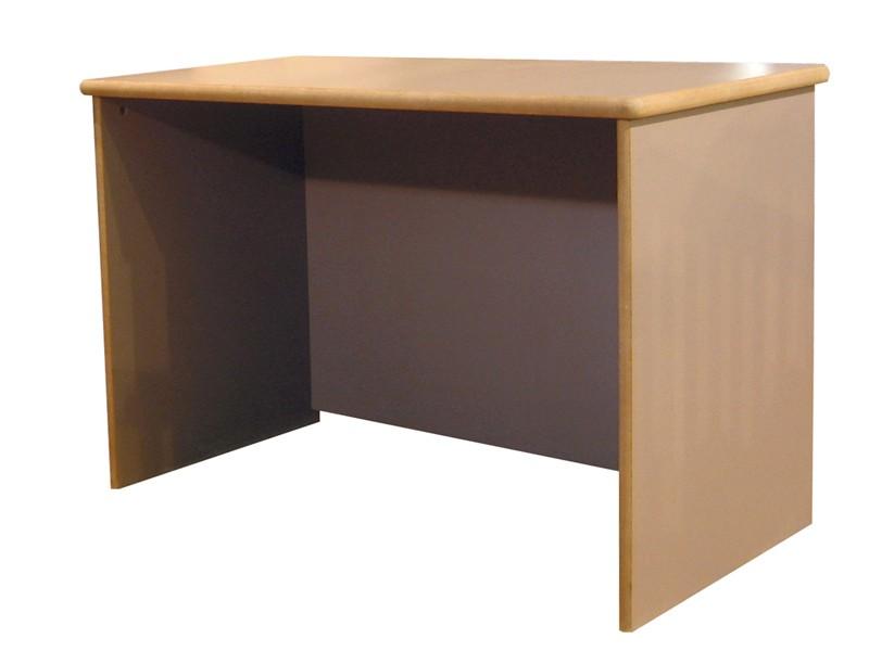 Bureau A, largeur 99 cm x hauteur 67 cm
