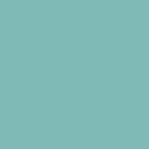 Vert léger