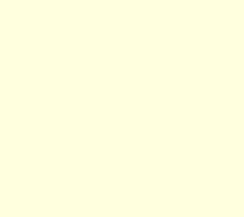 Beige-ivoire
