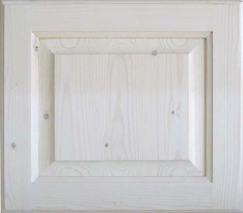 Blanc pastel